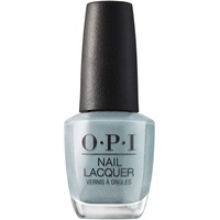 OPI Neo Pearl Collection two pearls in a pod 15 ml