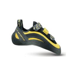 La Sportiva - Miura VS - Kletterschuhe - Größe: 39,5