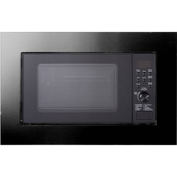 Silva Homeline EBM-G 20.9 Mikrowelle 700W Einbaufähig