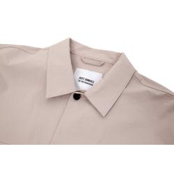 JUST JUNKIES Hemd Shirt Hannibal New L