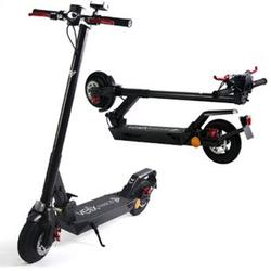 Velix E-Kick 20 E-Scooter mit Straßenzulassung