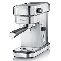 Severin Espresa Espressomaschine
