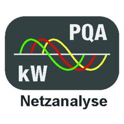 HT Instruments 1010210 option Netzanalyse Erweiterungsmodul Option Netzanalyse für Combi Gx Serie (