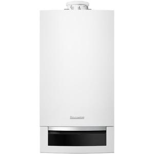 BUDERUS | Gas-Brennwertgerät | Logamax plus GB172-14 E | 14 kW