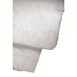Xavax 00110831 Dunstabzugshauben-Ersatzfilter Weiß