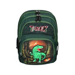 Schulrucksack »T-Rex« von SPIRIT