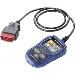 Cartrend OBD II Diagnosegerät