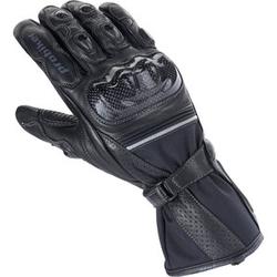 Probiker PRX-17 Handschuh XS