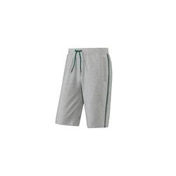 Bermudas MATTEO JOY sportswear titan melange