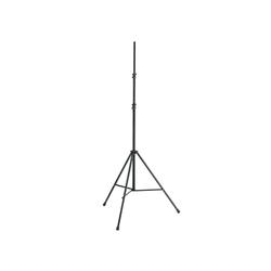 K&M 20800-309-55 Overhead-Mikrofonstativ