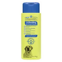 (29,57 EUR/l) Furminator DeShedding Shampoo 490 ml