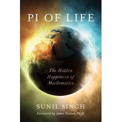 Pi of Life: eBook von Sunil Singh