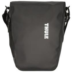 Thule Shield Pannier Fahrradtasche 17L 35 cm Laptopfach black