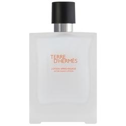 Hermes Terre d Hermes Aftershave Lotion 100 ml