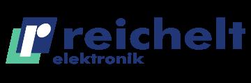 reichelt.de