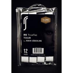 RS - True Tac Tour - 12er Pack