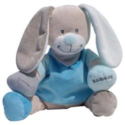 Babiage Doodoo Hase blau