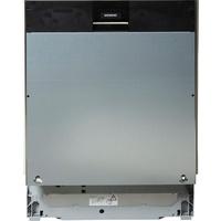 Siemens SN678X36UE Spülmaschine Voll integriert 13 Maßgedecke, A+++