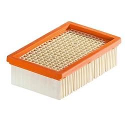 KÄRCHER 2.863-005.0   Lamellenfilter