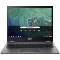 Acer Chromebook Spin 13 CP713-1WN-5979 (NX.EFJEG.002)