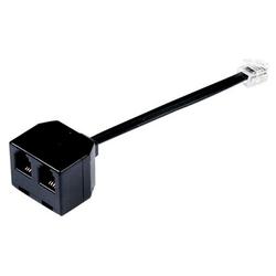 Plantronics T-Kabel 39954-01