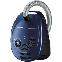 Siemens VS06A1 11 moonlight blue