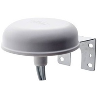 Acceltex Solutions ATS-OO-245-34-4RPTP-36 Antenne 4 dB 2.4GHz, 5GHz