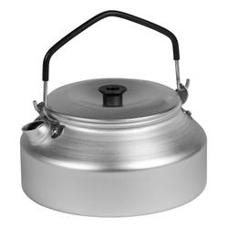 Trangia Alu Wasserkessel 900 ml