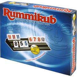 Jumbo Original Rummikub XXL Original Rummikub XXL 3819
