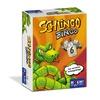 HUCH! & friends Schlingo Bingo