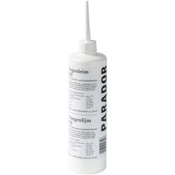 PARADOR Kleber Fugenleim D3, 500 g weiß