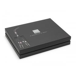 Dali Connect SC RM230S Set konfektioniert 2x 4m