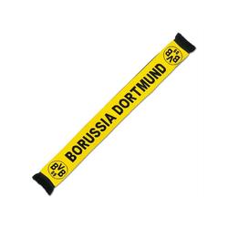 Borussia Dortmund Fanschal Borussia Dortmund Schal Borussia Dortmund