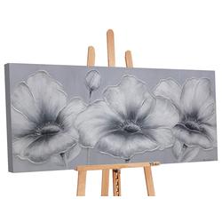 YS-Art Gemälde Blumen