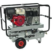 AEROTEC Benzinkompressor 760-25+25