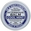 Dr K Soap Company Aftershave Balm Cool Mint 70 g
