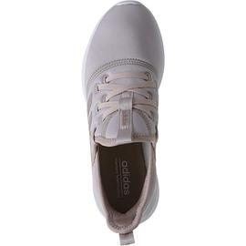adidas Cloudfoam Pure ice purple/grey/grey 41 1/3