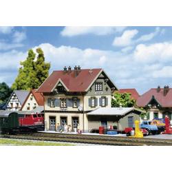 Faller 282707 Z Bahnhof Güglingen