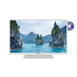 Telefunken XF32G111D-W 81cm (32Zoll) LED-TV weiß