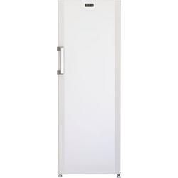 BEKO Gefrierschrank FS127940N, 171 cm hoch, 59,5 cm breit
