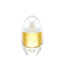 Sensai Spray Sensai The Silk Eau de Parfum