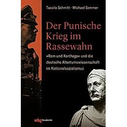 Von Hannibal zu Hitler - Buch