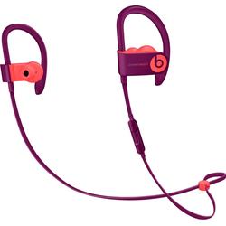 Beats by Dr. Dre Powerbeats 3 - Pop Collection wireless In-Ear-Kopfhörer (Bluetooth) rosa