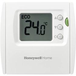 Honeywell Home THR840DEU Raumthermostat Wand 5 bis 35°C