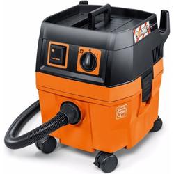 Fein, Industriesauger, Nass- / Trockensauger Dustex 25 L (Nass-Trockensauger)