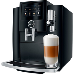 JURA Kaffeevollautomat 15381 S8