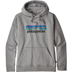 Patagonia - M's P-6 Logo Uprisal - Sweatshirts - Größe: M