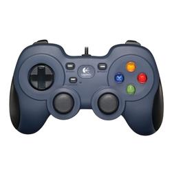 Logitech F310 Gamepad 940-000135