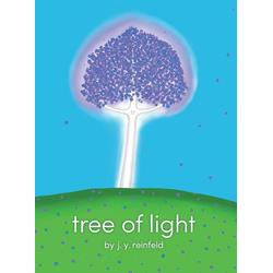 Tree of Light als Buch von J. Y. Reinfeld