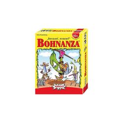 AMIGO Spiel, Bohnanza Neue Edition